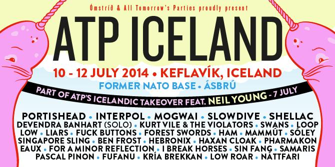 ATP-Iceland2014-WEB