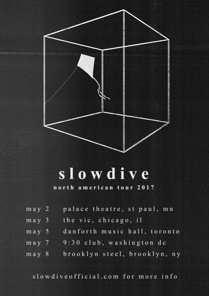 us tour 2017 poster