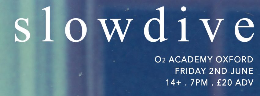 Slowdive Facebook Banner 1.1