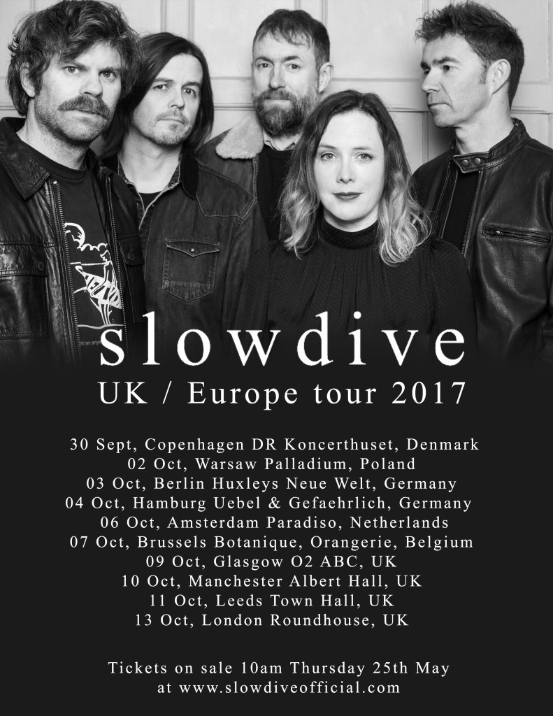 slowdive uk eu