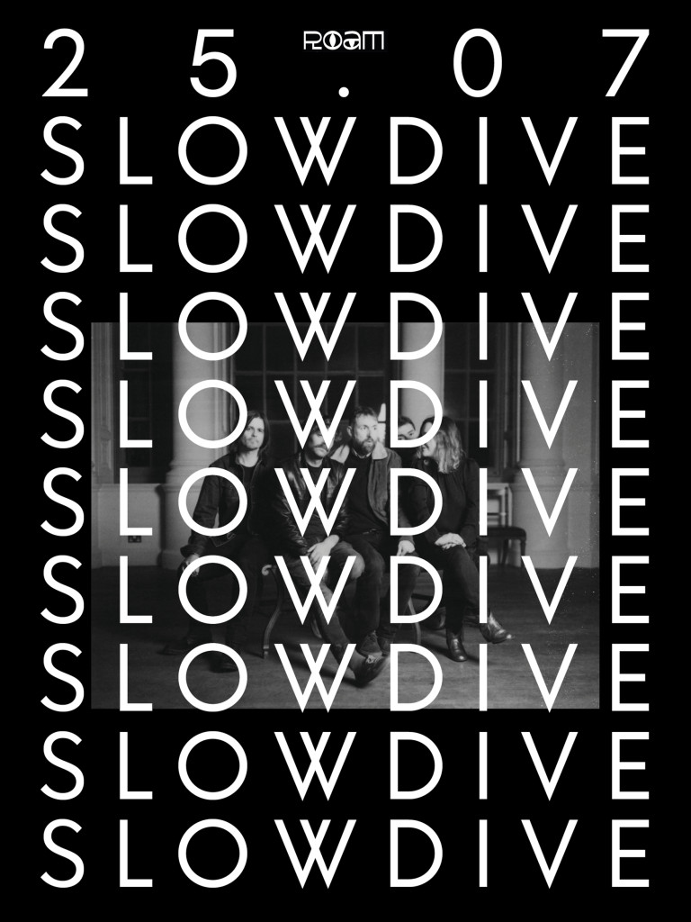 ROAM_SLOWDIVE