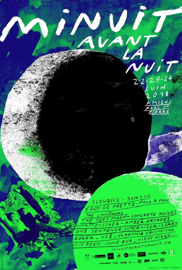 minuit_avant_la_nuit_web